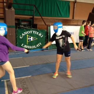 A Cremona PARASPORT - lo sport a servizio dell'integrazione e inclusione