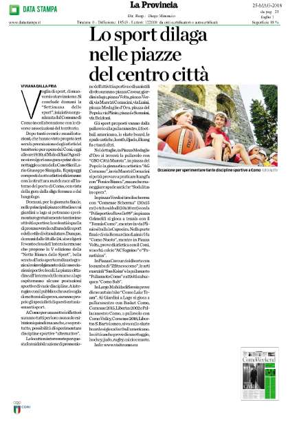 Coni Point Como  (3)
