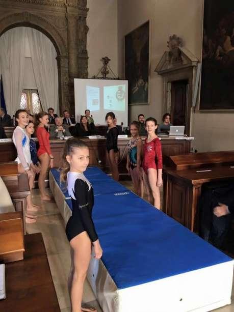 Cremona: evento La Bussola della mente funzionale, presso il Salone dei Quadri a palazzo Comunale