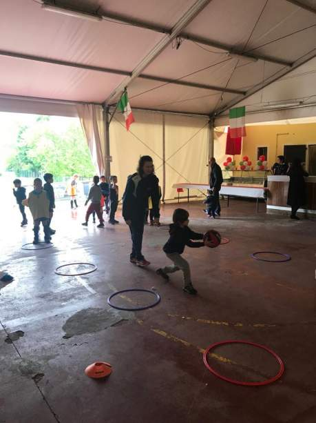 Festa finale dei Centri CONI di Brescia (15)