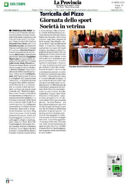 GNS 2019 a Cremona (19)