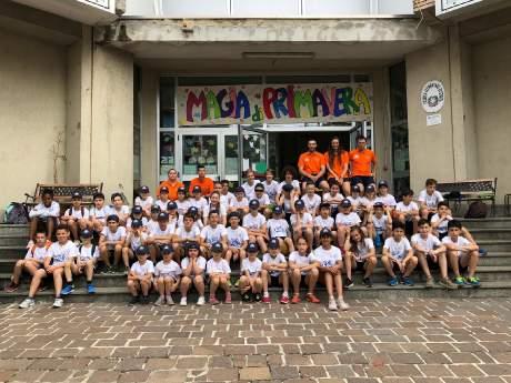 Grande successo degli Educamp in Lombardia (21)