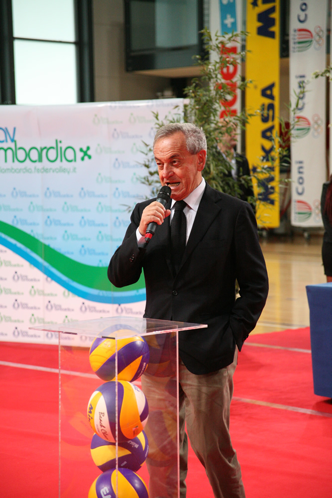 Risultati serie c volley lombardia twinrefi mp3 for Magri arreda pescara